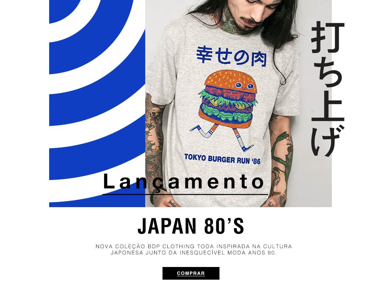 japan-01